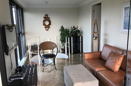 Apartamento para Venda, Bela Aliança