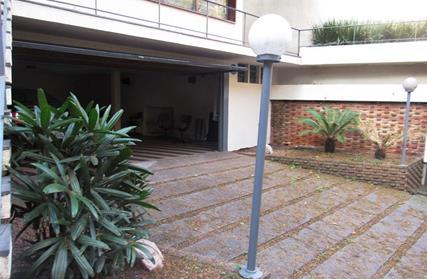 Casa Comercial para Venda, Vila Ida