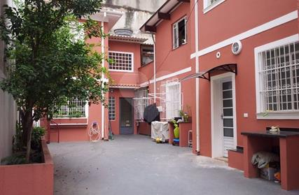 Casa Comercial para Venda, Perdizes