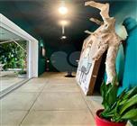 Imagem Local Consultoria de Imóveis - Jardins