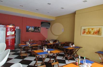 Galpão / Salão para Venda, Pacaembu