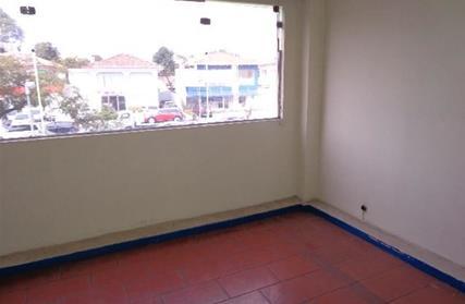 Galpão / Salão para Venda, Pinheiros