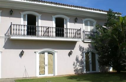 Casa Térrea para Venda, Jardim Guedala