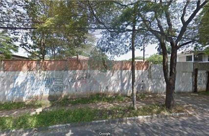 Casa Comercial para Venda, Alto de Pinheiros