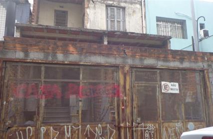 Casa Comercial para Venda, Liberdade