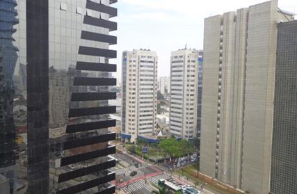 Galpão / Salão para Venda, Várzea da Barra Funda