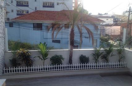 Casa Térrea para Venda, Sumaré