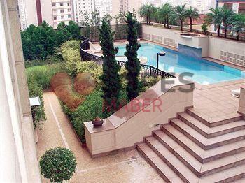Apartamento para Venda, Jardim Paulista
