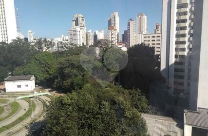 Galpão / Salão para Venda, Sumaré