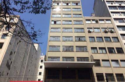 Galpão / Salão para Venda, Centro de São Paulo