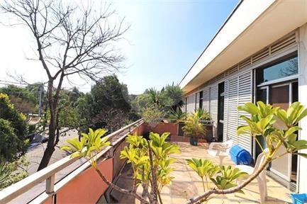 Casa Térrea para Venda, Alto de Pinheiros