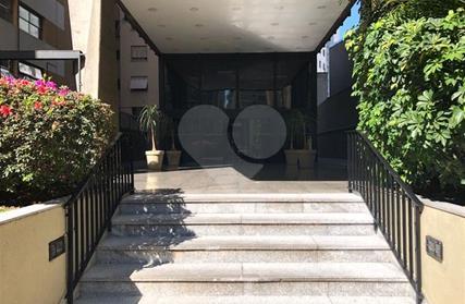 Galpão / Salão para Venda, Santa Cecília