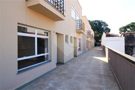 Condomínio Fechado para Venda, Vila Sônia