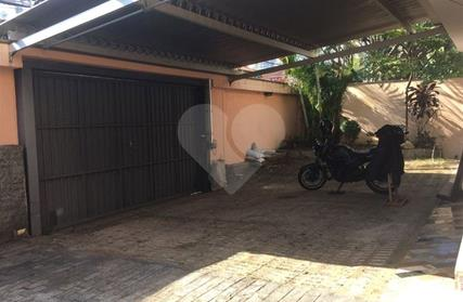 Casa Térrea para Alugar, Jardim Paulista (ZO)