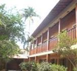 Imagem Local Consultoria de Imóveis - Pacaembú