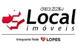 Local Consultoria de Imóveis - Pacaembú