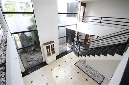 Condomínio Fechado para Venda, Alphaville Residencial Zero