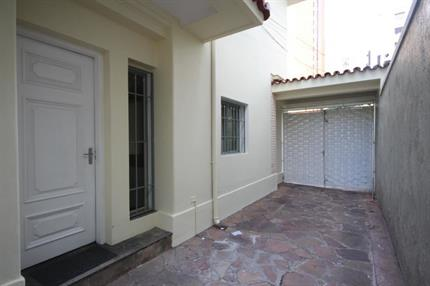 Casa Comercial para Venda, Higienópolis