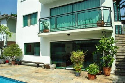 Casa Térrea para Venda, Vila Pirajussara