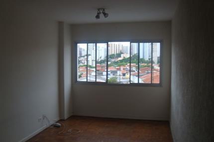 Apartamento para Venda, Vila Anglo Brasileira