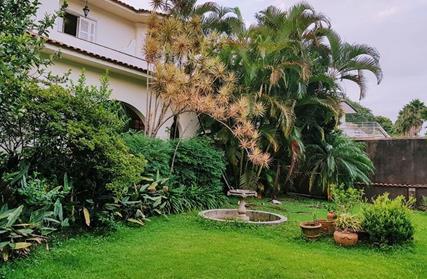 Casa Térrea para Venda, Pacaembu