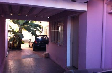 Casa Comercial para Venda, Vila Leopoldina
