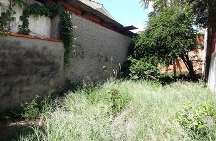 Terreno para Venda, City Lapa