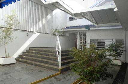 Casa Comercial para Venda, Pacaembu