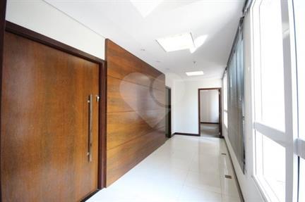 Galpão / Salão para Venda, Higienópolis