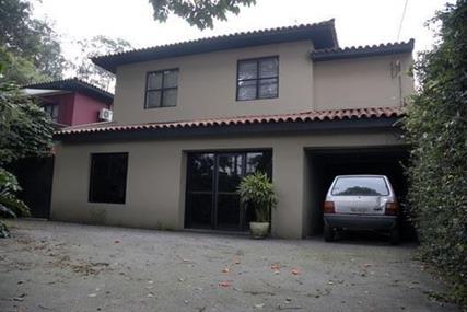 Casa Comercial para Venda, Jardim Paulista