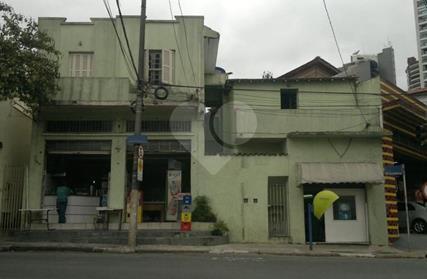 Casa Comercial para Venda, City Lapa