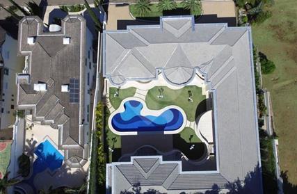 Casa Térrea para Venda, Santana de Parnaíba