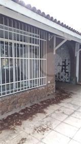 Casa Comercial para Venda, Lapa