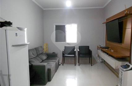Casa Comercial para Venda, Barra Funda