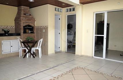 Casa Térrea para Venda, Pompéia