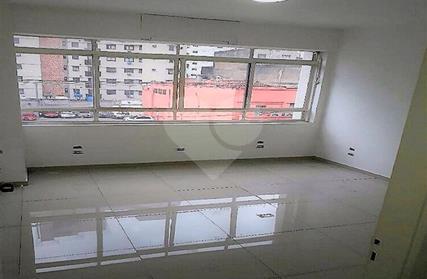 Galpão / Salão para Venda, Jardim Paulista