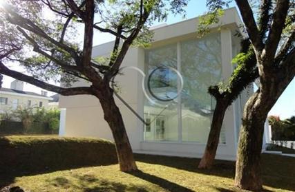 Casa Térrea para Venda, Alphaville Residencial Zero