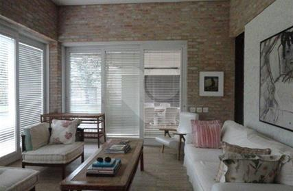 Condomínio Fechado para Venda, Alphaville Residencial Um