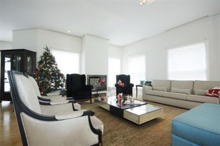 Casa Térrea para Venda, Alphaville Residencial Um