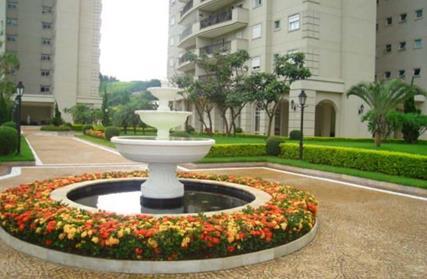 Apartamento para Venda, Tamboré