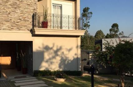 Condomínio Fechado para Venda, Colinas da Anhangüera