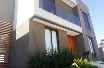 Casa Térrea para Venda, Tamboré