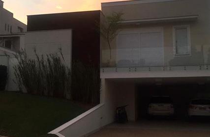 Casa Térrea para Venda, Centro de Barueri