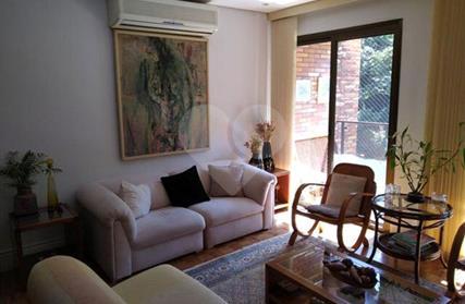 Apartamento para Venda, Santana de Parnaíba