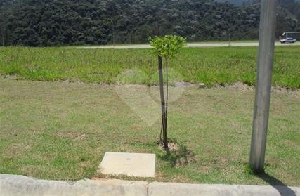 Terreno para Venda, Tamboré