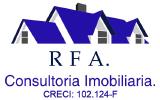 RFA Consultoria Imobiliária