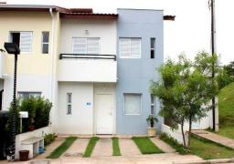 Condomínio Fechado para Alugar, Residencial Viva Vida
