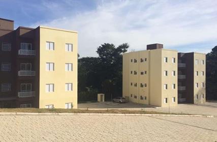 Apartamento para Venda, Jardim Rio das Pedras