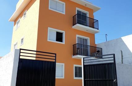 Apartamento para Venda, Portal Roselândia