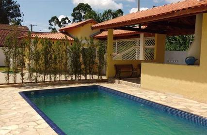 Condomínio Fechado para Venda, Chácara do Carmo